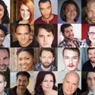 The House Theatre Of Chicago Announces All-New Production Of HATFIELD AND MCCOY Photo