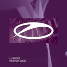 Luminn Debuts on Armin van Buuren's A State Of Trance Label with 'Phosphene'