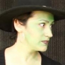Video: Shoshana Bean, Eden Espinosa, Megan Hilty, Keala Settle, and Cheyenne Jackson Unite for DRUNK WICKED: Act 2!
