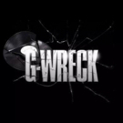 G-Wreck Releases Debut Single 'Lost For The Night'