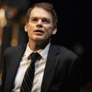 Photo Flash: Michael C. Hall Stars in THOM PAIN (BASED ON NOTHING) Photo