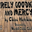 Redtwist Theatre Presents World Premiere of SURELY GOODNESS AND MERCY