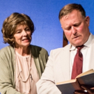 BWW Review: Must see ALABAMA'S STORY is Compelling at Ensemble
