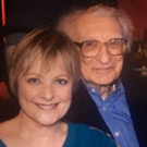 Jennifer Roberts to Celebrate Sheldon Harnick's 95th Birthday