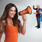 Gaby Espino to Host Telemundo's MASTERCHEF LATINO