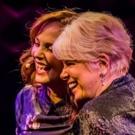 Photo Flash: Lesley Ann Warren, Joyce Bulifant, Brooke Shields, Tonya Pinkins and More Bring THE HAPPIEST MILLIONAIRE to Joe's Pub