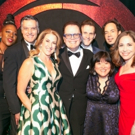 Photo Flash: George Street Playhouse Celebrates Successful Gala Photos