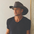 Country Superstar Tim McGraw to Headling the 2018 Greenwich Wine + Food Festival this September