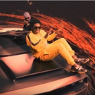 Kodak Black Announces New Album, 'Dying to Live'