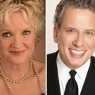 James Barbour, Christine Ebersole, Billy Stritch & More to Offer Holiday Concerts at Birdland This December
