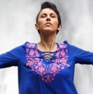 Gina Chavez to Hold EP Release Show Tomorrow At Antone's