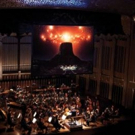 Experience Movie Magic At The Cleveland Orchestra's 2018-19 'At The Movies' Series Photo