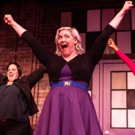 I am Woman, Hear me Roar--With Laughter!  Just For Laughs to Have Strong Female Lineup for Theatre Folk