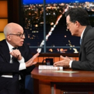 VIDEO: Author Michael Wolff: You Should Believe All Of 'Fire And Fury'