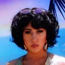 Kali Uchis Debuts Video For JUST A STRANGER