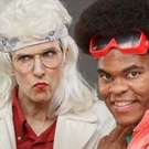 BWW Review: SWEET VALLEY GROUNDLINGS - So Sweetly Hysterical
