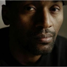 Showtime Acquires the Rights to QUIET STORM: THE RON ARTEST STORY