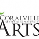 Coralville Center For The Performing Arts Announces February Events
