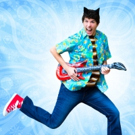 PETE THE CAT Rocks Out In Berkeley, Sunnyvale, San Francisco, Starting June 16