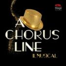 BWW Review:  A Chorus Line al Teatro Nazionale di Milano