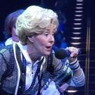 VIDEO: Age is Just a Number! First Look at the Cast of HALF TIME in Action
