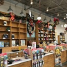 Half Price Books Gears Up For Holiday Season With Expanded Merchandise...