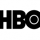HBO to Debut Roy Cohn Documentary