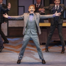 Photo Flash: First Look at HOW TO SUCCEED at Muhlenberg Summer Music Theatre Starring Frankie J. Grande Photos