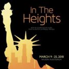 Review Roundup: IN THE HEIGHTS at South Bend Civic Theatre Photo
