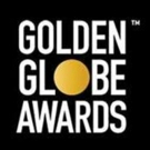 2018 GOLDEN GLOBE AWARDS Nominations Announcement - Full List!