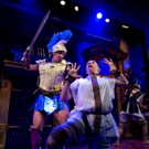 BWW Review: A FUNNY THING HAPPENED ON THE WAY TO THE FORUM at Gulfshore Playhouse is Hilarious and Fresh!
