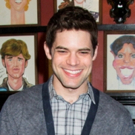 Social Roundup: BroadwayWorld Fans Name Their Dream Roles For Jeremy Jordan! Photo