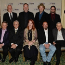 8th Annual NATD Honors Gala Recognizes Bill Anderson, Stan Barnett, and More