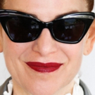 Joanna Weinberg Returns To South Africa To Perform Her Hit Cabaret Show Photo