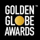 Jackman, Pasek & Paul Among GOLDEN GLOBE AWARD Nominees; Full List!