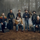 Zac Brown Band and Caroline Jones Come to Bethel Woods Article