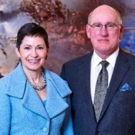 Penny Pennington and Mike Fidler to Co-Chair Arts and Education Council's St. Louis Arts Awards