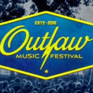 Willie Nelson Announces Second Leg of Outlaw Music Festival Tour