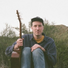 Songwriter Ryan Pollie Premieres New Video With NPR Music, Announces New Self-Titled Photo