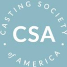 Casting Society Of America Announces Town Hall On The Topic Of Ageism