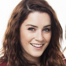 Lucie Jones and Ashley Roberts Announced As New Leads of London's WAITRESS! Photo