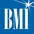 Texas Governor and BMI Announce Opening of New Austin Office Photo