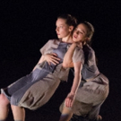 Green Space Presents Take Root with caitlin+dancers and Kristen Carcone Photo