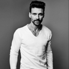 Frank Grillo & More Join Cast of Crime Thriller INTO THE ASHES