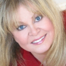 Sally Struthers Returns for A Fifth Engagement at the Riverside Center for the Perfor Photo