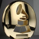 Applications Are Now Open For 2020 Music Educator Award Presented By The Recording Academy And GRAMMY Museum