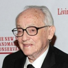 Chicago's Oriental Theatre to Be Redubbed in Honor of James M. Nederlander Photo