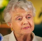 VIDEO: Angela Lansbury Discusses Her Lengthy Legacy and Next Steps with Studio 10 Australia