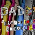 BWW Review: PADDY'S MARKET, The Shed, Glasgow Photo