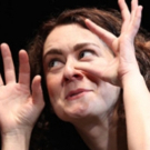 DO THIS ONE THING FOR ME Comes to New York International Fringe Festival Photo